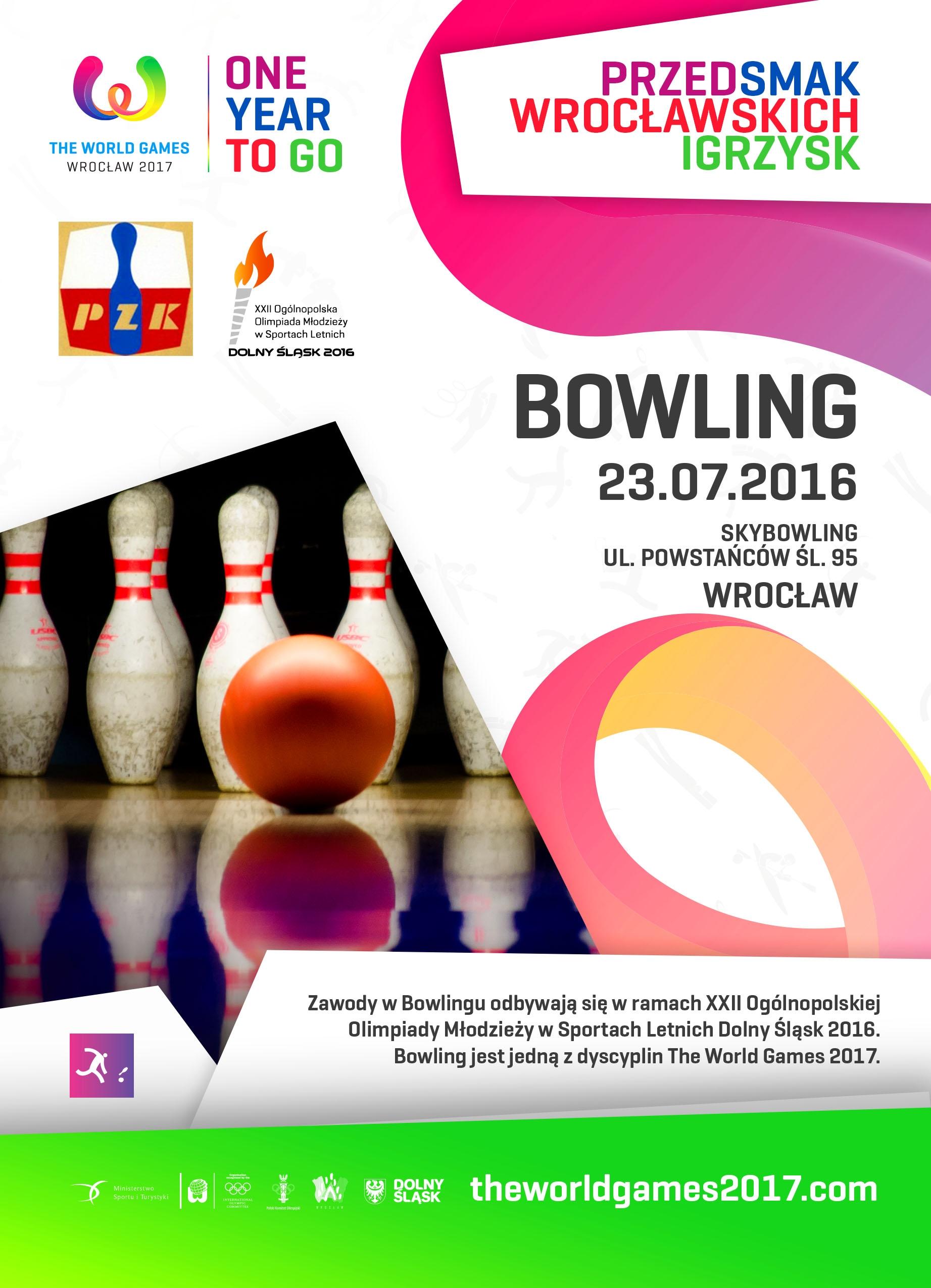 TWG_koncept_OYTG_A5_bowling